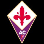 stemma Fiorentina
