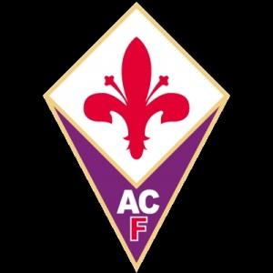simbolo Fiorentina