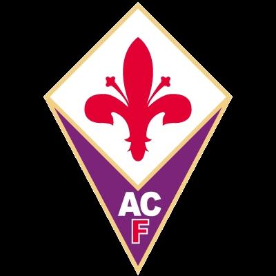 Fiorentina, Corvino: 'Pronti ad alzare di molto il monte ingaggi'. Chiesa: 'Resto per vincere'