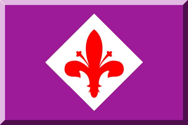 Il giudizio finale sul calciomercato della Fiorentina