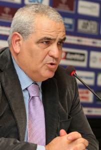 Pantaleo Corvino