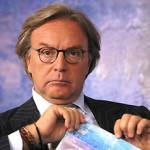 Diego Della Valle non venderà la Fiorentina: ecco il perchè delle sue dichiarazioni