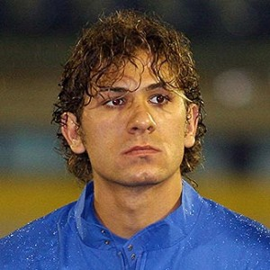 Cerci_Fiorentina