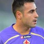 marchionni Fiorentina