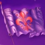 Fiorentina-calcio