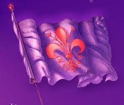 Fiorentina: ecco come stanno Pjaca, Mirallas e Thereau