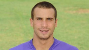 De Silvestri Fiorentina