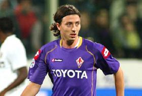 Montolivo Fiorentina