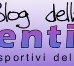 calcio Fiorentina