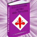 Cover Rivista Fiorentina