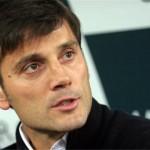Verona-Fiorentina 1-0: 4 attenuanti e 4 domande a Vincenzo Montella