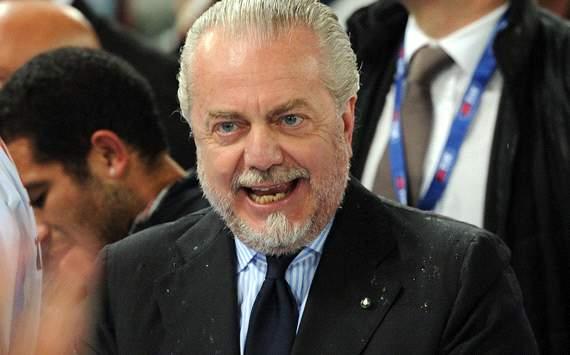 Fiorentina-Napoli 0-1: commento e pagelle