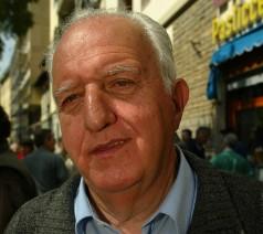 Mario Ciuffi Fiorentina