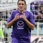 Fiorentina – Juventus 0-0: le pagelle