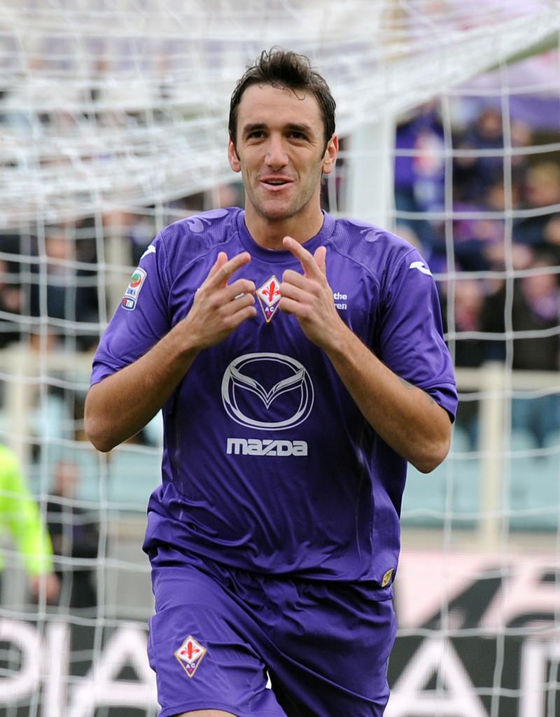 Fiorentina-Parma 3-0: commento e pagelle
