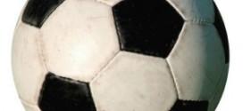 Quali scenari possibili in Serie A dopo il Coronavirus?