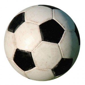 ripescaggio Fiorentina Europa League