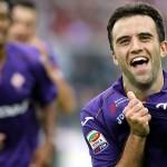 Fiorentina-Juventus 4-2