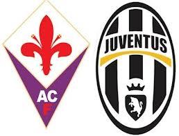 Juventus-Fiorentina 1-0: commento e pagelle al pepe