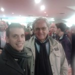 Giancarlo Sali Diego Della Valle