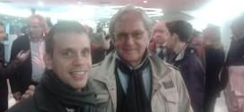 SuperScommesse ha intervistato il nostro direttore Giancarlo Sali