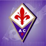 Fiorentina Calcio