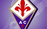 La Fiorentina si riscatta e butta un occhio sul calciomercato