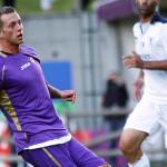 bernardeschi_Fiorentina