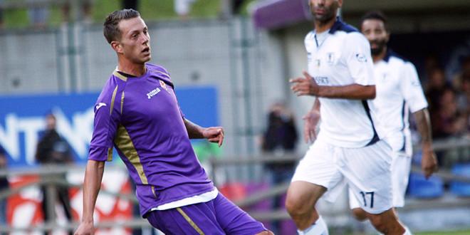 Fiorentina: i cambi tattici e di modulo non hanno portato alcun risultato. C'è preoccupazione