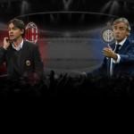 Il commento a Milan-Inter 1-1: pari giusto tra due squadre mediocri
