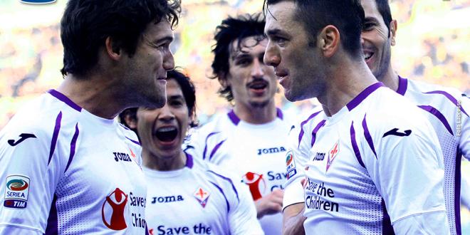 Verona-Fiorentina 1-2: commento e pagelle