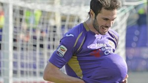 Basanta-Fiorentina