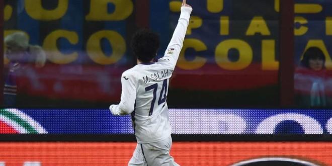 Una Viola eroica sbanca San Siro in 9 contro 11: le pagelle di Inter-Fiorentina