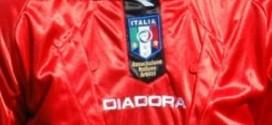 Serie A: la classifica 2014/2015 reale e finale della Fiorentina senza errori arbitrali