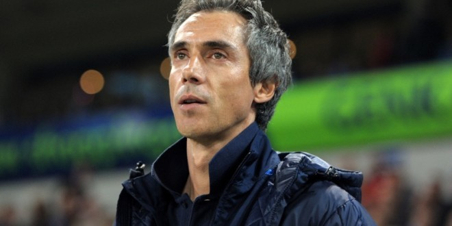 Sousa: c'è l'offerta del Borussia Dortmund da 1 settimana, ma lui aspetta perchè lo vuole mezza Europa