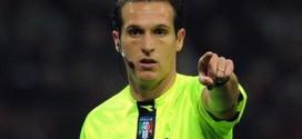 Fiorentina-Roma: ma che i giallorossi dovevano restare in 10 nel secondo tempo non lo dice nessuno?