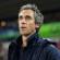 Napoli-Fiorentina: ecco gli 11 che metterà in campo Paulo Sousa