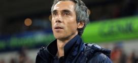 """Sousa: """"La squadra non è mia, io la alleno, ma cresce di continuo e meritava di vincere"""""""