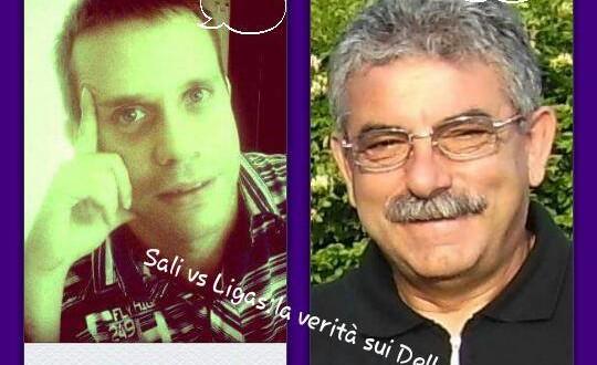Fiorentina, Giancarlo Sali vs Franco Ligas: chi ha ragione sui Della Valle?
