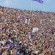 Fiorentina: nessuna possibilità che il prossimo allenatore sia Stramaccioni