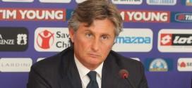 Fiorentina: Commisso torna all'antico, sarà Pradè il nuovo ds