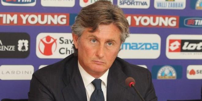 Calciomercato Fiorentina chiuso? Dipende dalle cessioni ed occasioni
