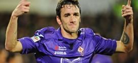 Fiorentina: la mia opinione sulla situazione ed il rinnovo di Gonzalo Rodriguez