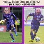 Viola Coscienti Fiorentina