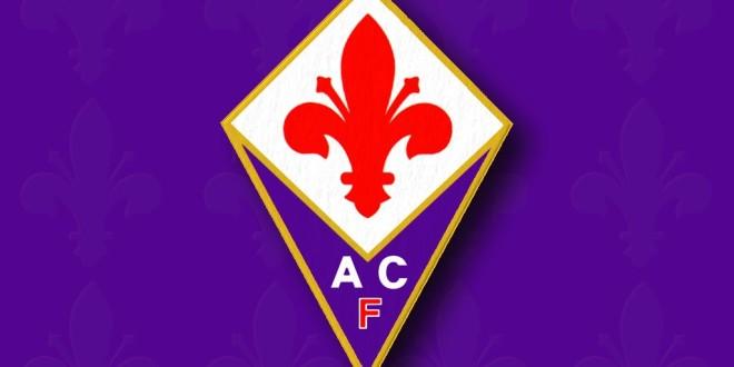 Fiorentina-Sassuolo 1-3: il commento ad una disfatta sia tecnica che tattica