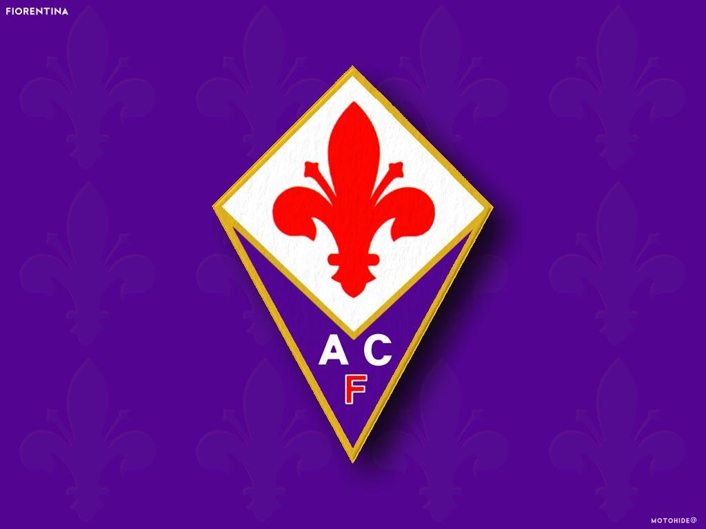 Fiorentina-crisi