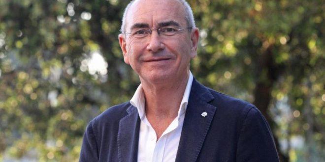 Esclusiva Bucchioni: 'Il maggior colpevole dei risultati della Fiorentina è Corvino'