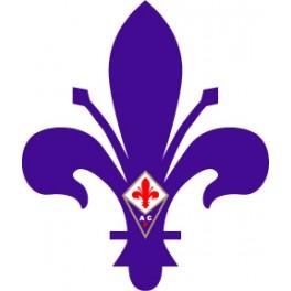 Il Sabato di Pasqua regalerà alla Fiorentina il rientro definitivo nella zona europea: approfittiamone!