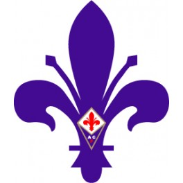 Fiorentina-Chievo