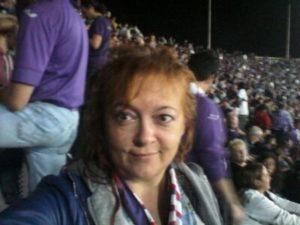 Susanna Bonacci